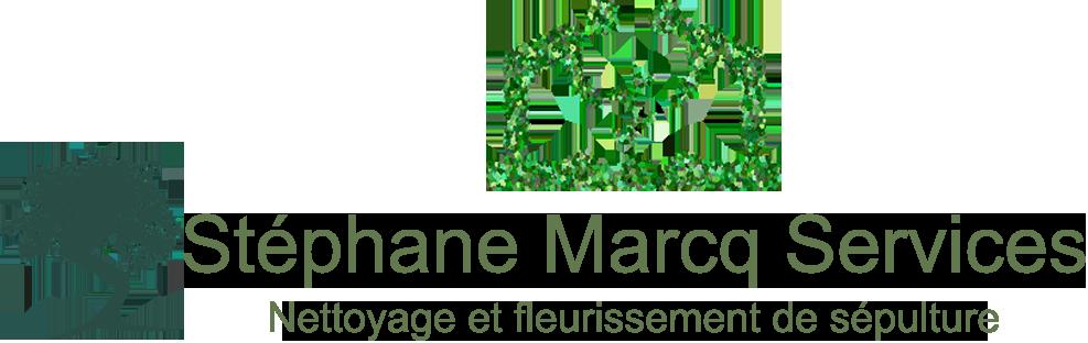 Stéphane Marcq Service